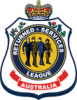 Returned Services League Australia